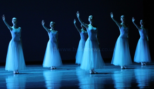 Boston-Ballet-Serenade-002