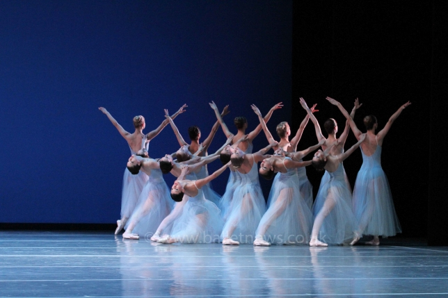 Boston-Ballet-Serenade-059