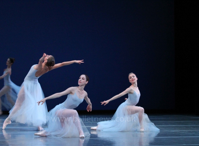 Boston-Ballet-Serenade-077