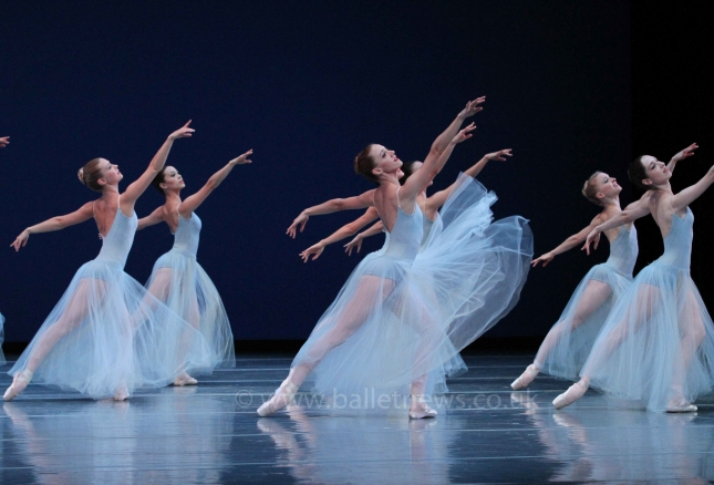 Boston-Ballet-Serenade-081